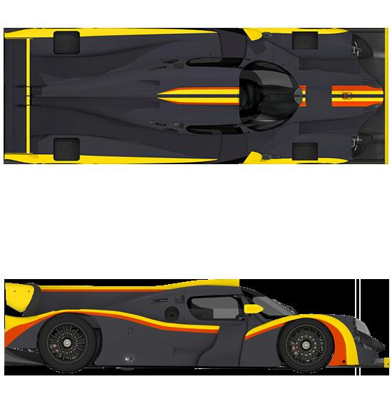 Design LMP3