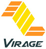 Virage Racing Group