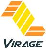 Virage Racing Group